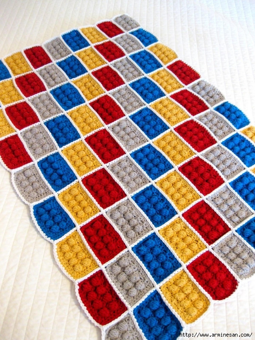 Legopled (525x700, 387Kb)
