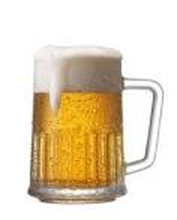 Пиво (250x311, 23Kb)