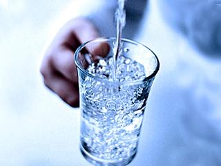 voda (320x240, 96Kb)