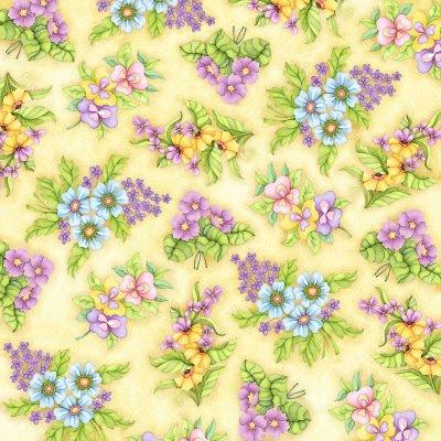 BGD Flower Toss (400x400, 193Kb)