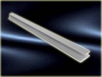aluminieviy-profil (208x157, 45Kb)