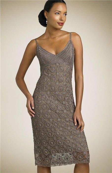 платье - 3 (455x698, 213Kb)