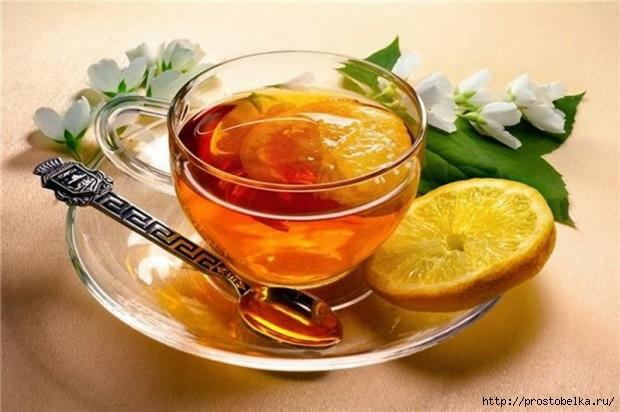 tea-1-620x412 (620x412, 142Kb)