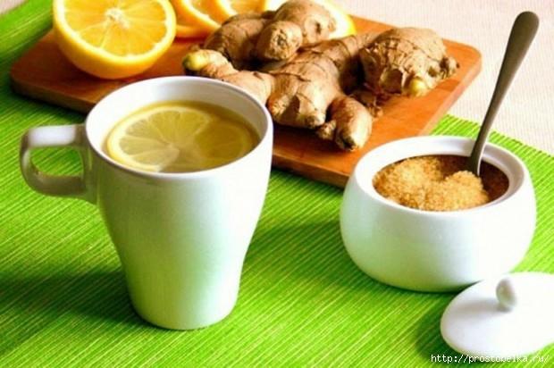 tea-8-620x412 (620x412, 145Kb)