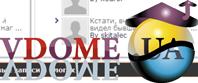 novosti-logo (198x83, 27Kb)