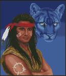 Превью Puma spirit (273x316, 85Kb)