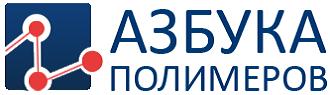 logo (4) (330x95, 19Kb)