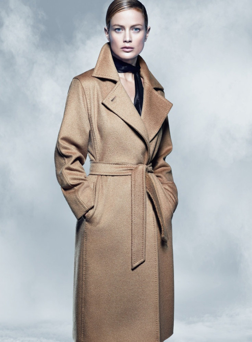 maxmara-fall-2014-campaign-carolyn-murphy-photos4 (514x700, 251Kb)