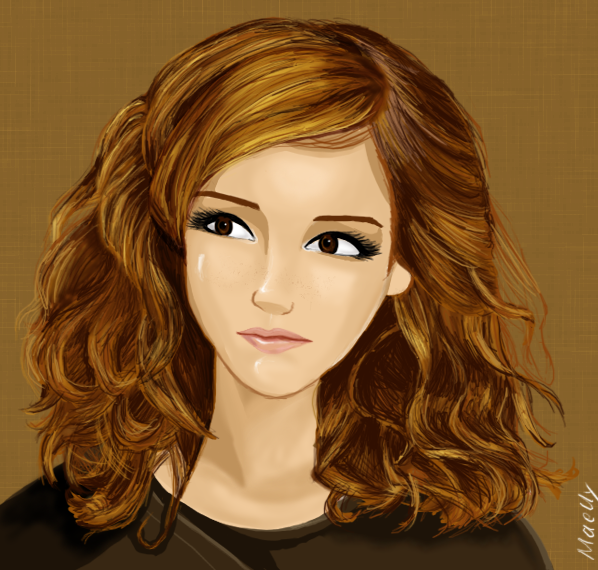 hermione_granger_by_blastedgoose (598x570, 487Kb)