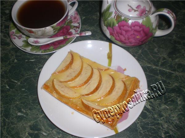 Яблочный пирог/3973799_Yablochnii_pirog (600x450, 53Kb)