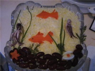 салат аквариум (400x300, 85Kb)