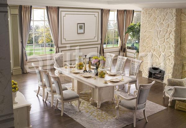 Белая мебель для дома (1) (600x413, 204Kb)