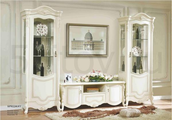 Белая мебель для дома (3) (600x418, 162Kb)