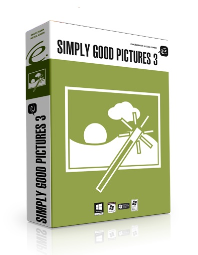 simplygoodpictures-box (395x508, 38Kb)