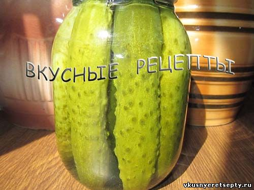 ogurcy_v_kholodnoj_vode_na_zimu (500x375, 37Kb)