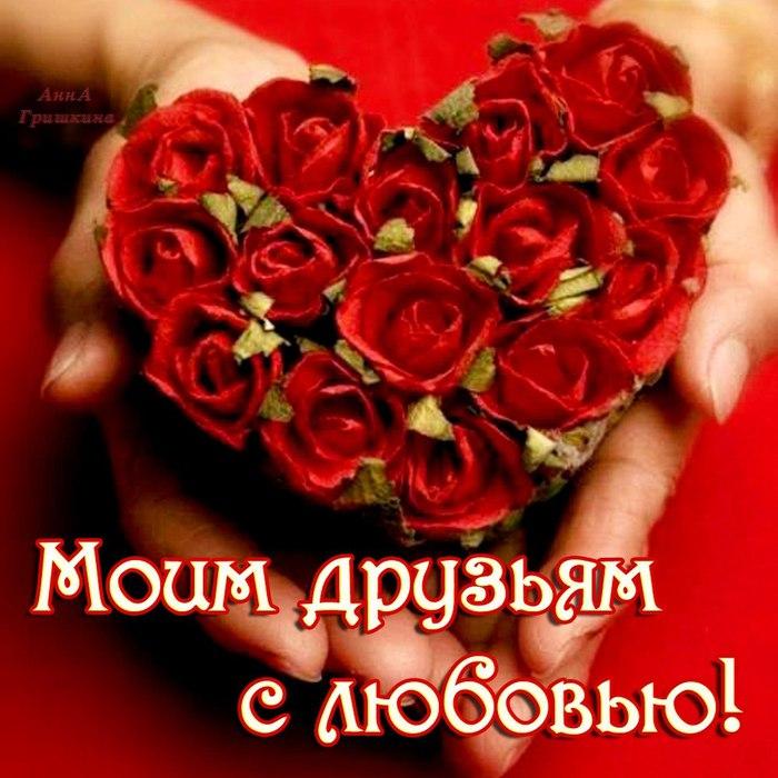 FbYzuxxyLr_4667963_7648029 (450x450, 98Kb)