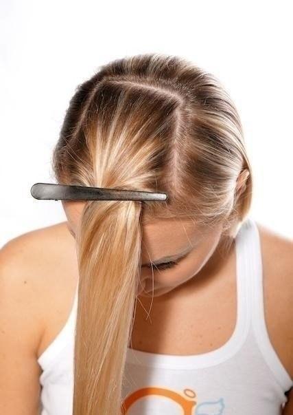 Прическа для длинных волос2 (427x603, 35Kb)
