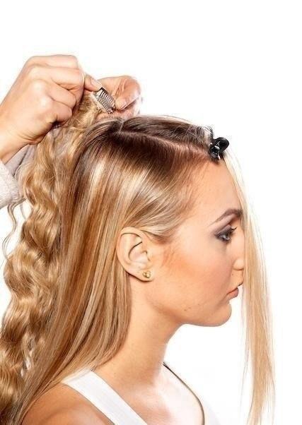 Прическа для длинных волос4 (427x602, 41Kb)