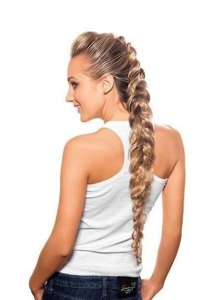 Прическа для длинных волос5 (424x604, 35Kb)