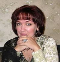 1- Ольга Завьялова - художник (200x205, 21Kb)