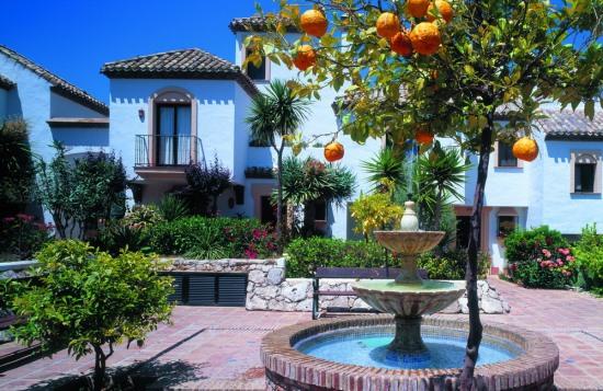 недвижимость в испании/4216969_ (550x357, 99Kb)