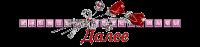 4809770_YaKrasivo (200x47, 6Kb)