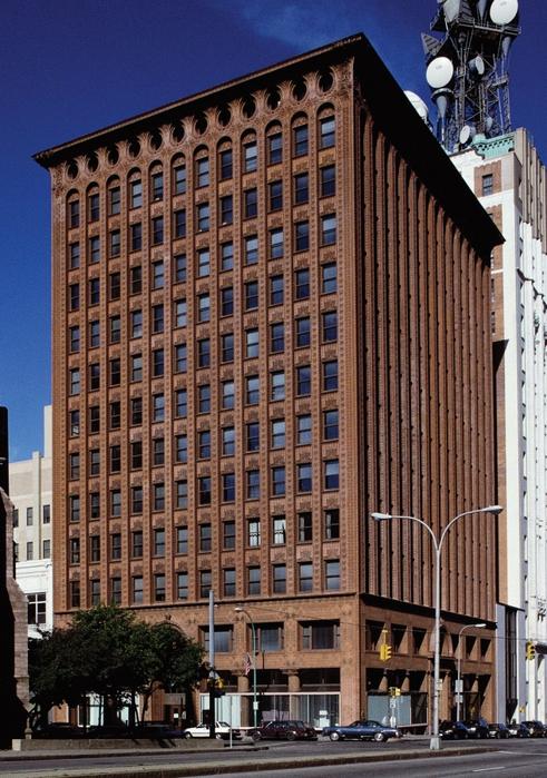 3455057_Guaranty_Building (491x700, 333Kb)