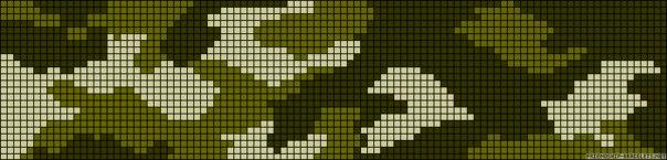 TP2WWPZ8SII (1) (604x145, 131Kb)