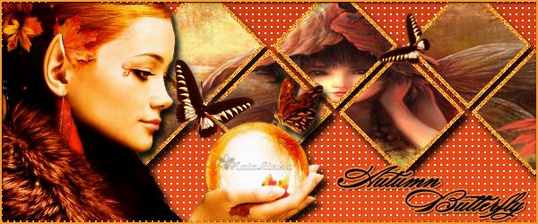 5688649_logo_autumn_butterfly (600x250, 252Kb)