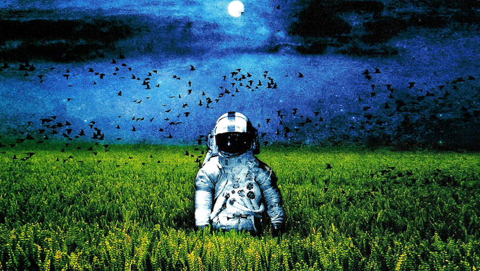14-hd-wallpapers-space-man-in-fields (700x395, 546Kb)