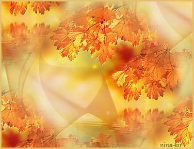 Осень-багряная (400x308, 256Kb)