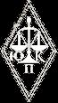 logo (65x114, 9Kb)