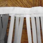 pletenie-kovrika-5-150x150 (150x150, 7Kb)