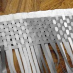 pletenie-kovrika-3-150x150 (150x150, 9Kb)