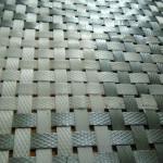 pletenie-kovrika--150x150 (150x150, 11Kb)