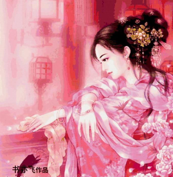 Мудрость японской культуры в народных
