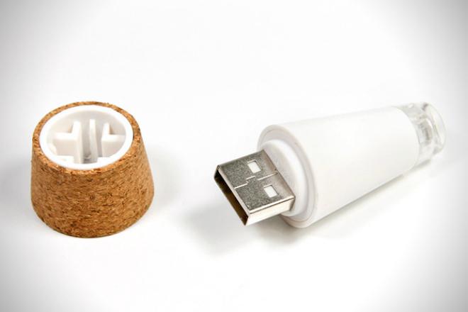Bottle-Light-Rechargeable-LED-Cork-2 (660x440, 135Kb)