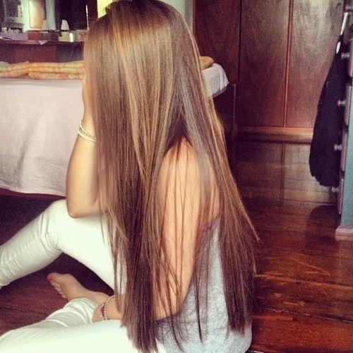 Маска для быстрого роста волос из дрожжей для роста волос