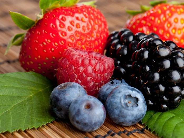 berry_mix_14 (700x524, 54Kb)