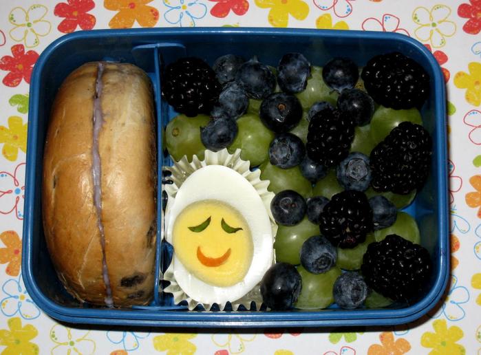 breakfastbento (700x516, 443Kb)