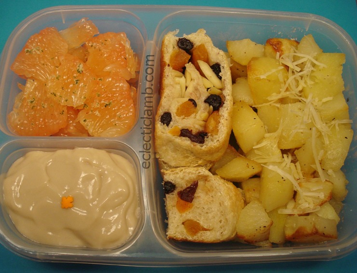 potato-fruit-breakfast-for-lunch (700x535, 396Kb)