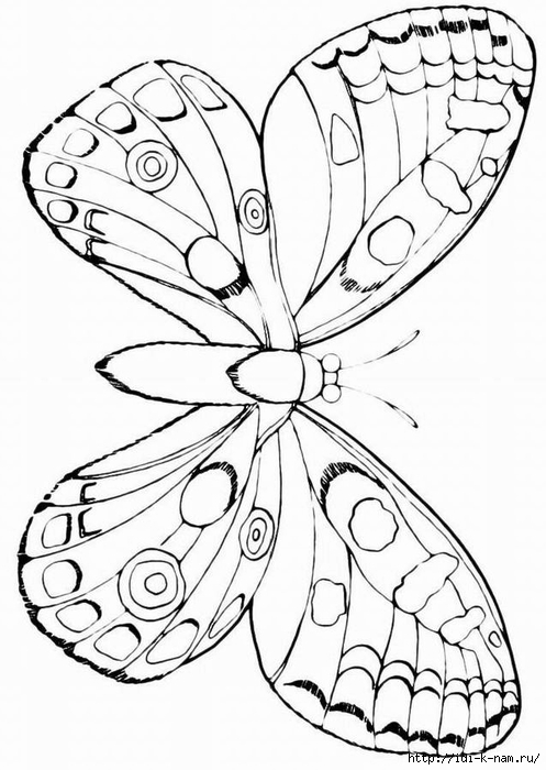 Liveinternet for Printable coloring pages for alzheimer s patients