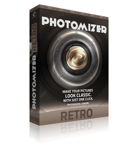photomizerretro-box_en (475x510, 183Kb)
