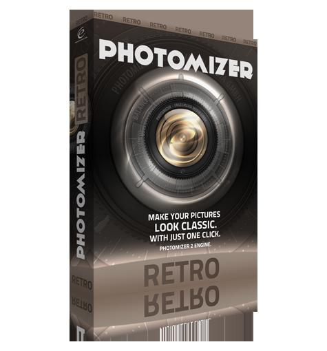 photomizerretro-box_en (475x510, 183Kb)
