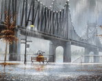 Превью Jeff_Rowland_11 (609x487, 351Kb)