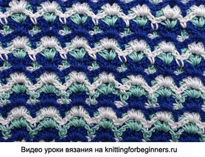 uzor28-3 (400x306, 97Kb)