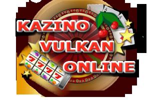 1868538_logo (300x200, 101Kb)
