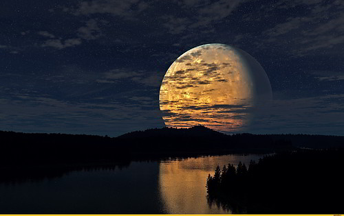 4181418_moonnaturenightreflectionseawater9bd508c8ad52964a8af53fb0199c9a32_h (500x315, 28Kb)
