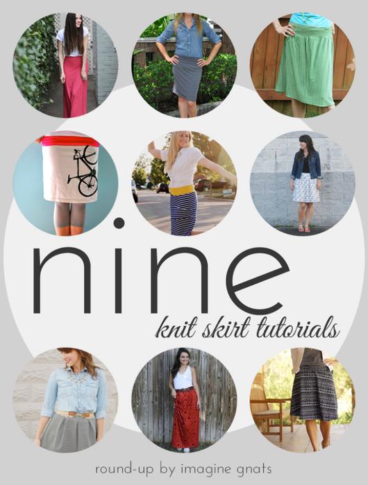 nine-knit-skirt-tutorials-roundup (530x700, 312Kb)