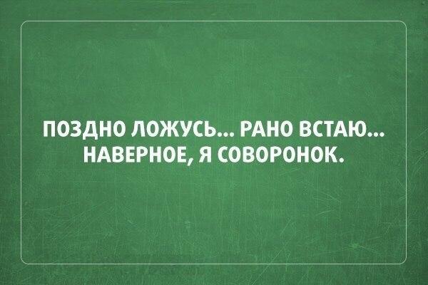1409937589_9Ry4692lyTQ (600x400, 37Kb)
